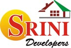 Srini Developers