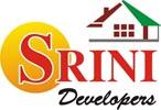 Srini Developers